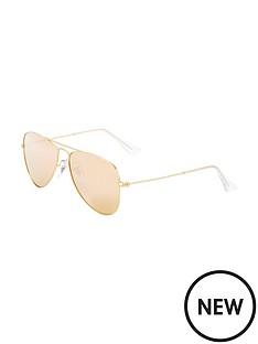 ray-ban-rayban-kids-copper-lens-aviator-sunglasses