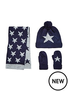v-by-very-boys-3-pc-knitted-star-print-set-4-7-years