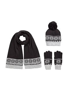 v-by-very-boys-3-pc-knitted-hat-scarf-amp-glove-set-8-14-years