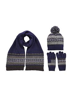 v-by-very-boys-3-pc-knitted-set-8-14-years