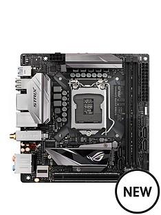 asus-asus-intel-strix-z270i-gaming-motherboard