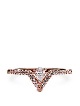 carat-london-rose-gold-plated-on-sterling-silver-pear-cut-key-stone-and-micro-set-victoria-ring