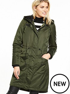 v-by-very-curve-hem-nylon-parka
