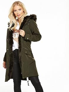 v-by-very-tonal-borg-lined-parka