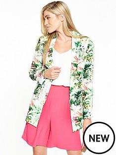 v-by-very-printed-soft-jacket