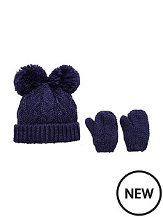 mini-v-by-very-baby-2-pc-knitted-hat-and-mittens-set