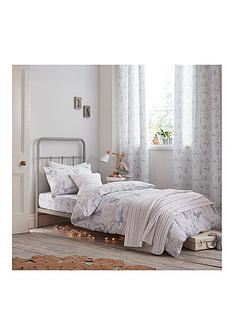 bianca-cottonsoft-hare-single-duvet-cover-set