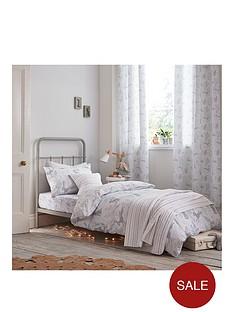 bianca-cottonsoft-hare-duvet-cover-set
