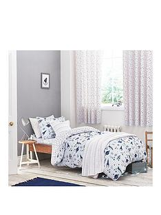 bianca-cottonsoft-space-double-duvet-cover-set