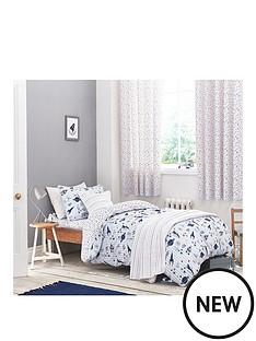 bianca-cottonsoft-space-double-duvet-cover-set
