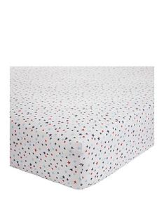 bianca-cottonsoft-star-single-fitted-sheet