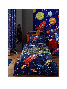 catherine-lansfield-outer-space-single-duvet-cover-set