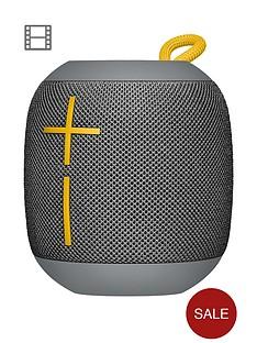 ultimate-ears-wonderboom-portable-bluetoothreg-speaker-grey
