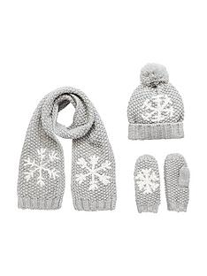 v-by-very-girls-3-pc-snowflake-hat-scarf-and-glove-set-4-7-years