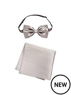 v-by-very-mens-bow-tie-and-pocket-scarf-set