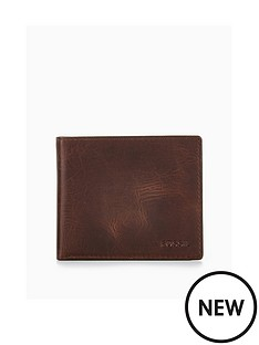fossil-fossil-derrick-large-coin-pocket-bifold-wallet