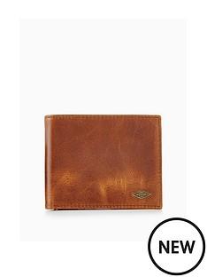 fossil-ryan-l-zip-bifold-wallet