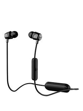 skullcandy-jib-wireless-bluetooth-in-ear-headphones-with-built-in-microphone-blackblack