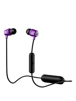 skullcandy-jib-wireless-bluetooth-in-ear-headphones-with-built-in-microphone-purpleblack