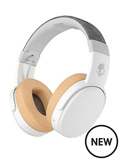 skullcandy-crusher-wireless-bluetooth-over-ear-headphones-white