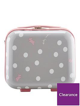 radley-exclusive-vintage-dog-dot-grey-vanity-case