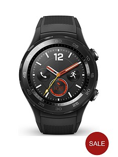 huawei-watch-2-bluetooth-4g-sport-smartwatch-for-android-amp-ios-black