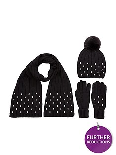 v-by-very-girls-3-pc-boxed-jewel-detail-knitted-set