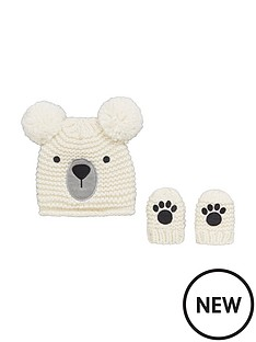 mini-v-by-very-baby-2-pc-knitted-bear-set