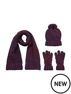 v-by-very-boys-3-pc-knitted-set