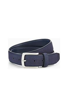 v-by-very-mens-faux-suede-belt