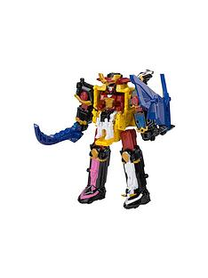 power-rangers-ninja-steel-dx-megazord