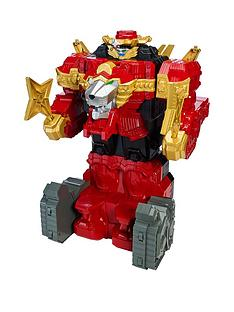 power-rangers-ninja-steel-lion-fire-fortress-zord