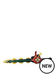 power-rangers-ninja-steel-ultra-battle-gear