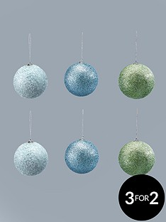 glitter-christmas-tree-baubles-6-pack