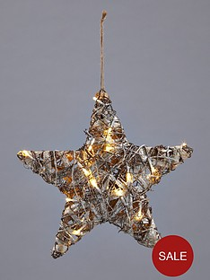 lit-rattan-star-christmas-decoration