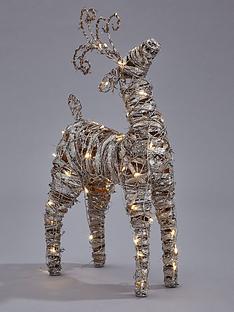 lit-standing-reindeer-rattan-christmas-decoration