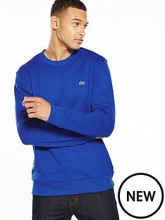 lacoste-lacoste-sportswear-crew-neck-sweat