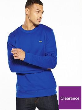 lacoste-sportswear-crew-neck-sweat