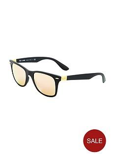 ray-ban-rayban-new-wayfarer-tech-sunglasses