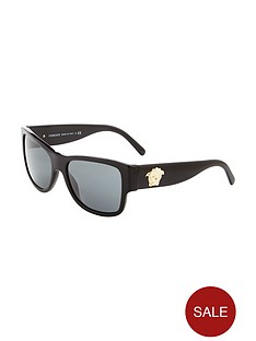 versace-rectangle-logo-sunglasses