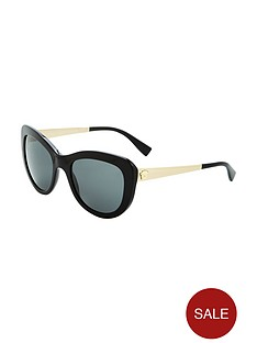 versace-oversized-logo-sunglasses