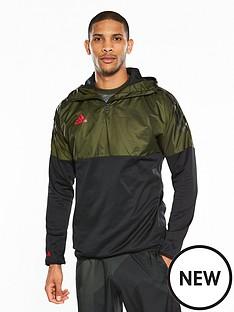 adidas-adidas-mens-tango-hybrid-over-head-hoody