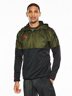 adidas-tango-hybrid-overhead-hoodie
