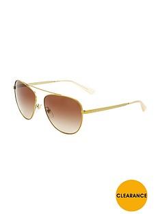dkny-aviator-sunglasses