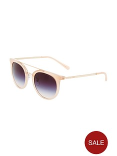 michael-kors-brow-bar-sunglasses