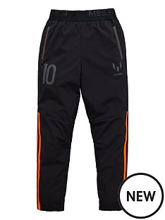 adidas-youth-messi-tiro-pant
