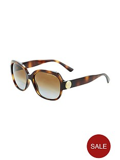 michael-kors-logo-arm-sunglasses