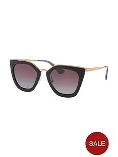prada-cat-eye-sunglasses-black
