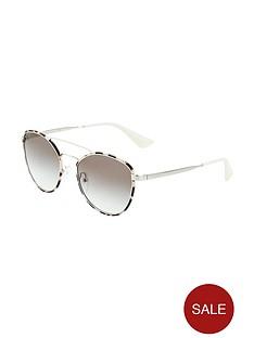 prada-detail-frame-sunglasses