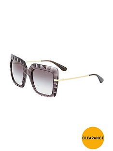 dolce-gabbana-oversized-statement-sunglasses